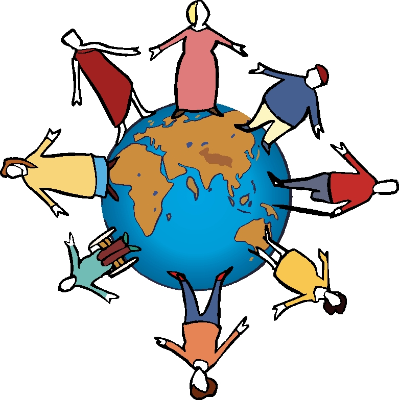 behindertenkonvention der vereinten nationen